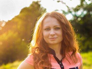 Jasmin webcam jasmin DivaOlivka