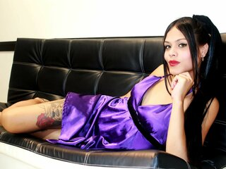 Livejasmin pics toy DulceCol