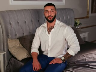 Webcam free livesex DylanKeith