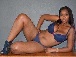 Sex naked adult EbonyJade