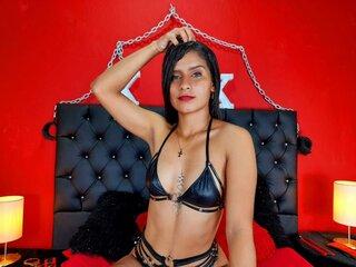 Camshow sex livejasmin.com EileenFisher