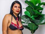 Jasminlive videos video ElenaRoyse