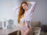 Livesex photos online ElizabethDumont