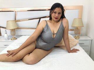 Livejasmin.com show sex ElizabethFloy