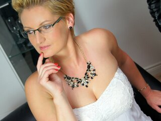 Private porn jasmine ElizabethGold