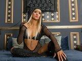 Jasmine porn free EllaCross