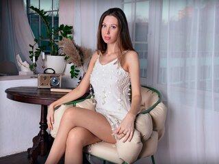 Jasmin nude private EllenGlorious