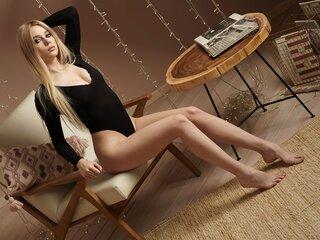 Ass toy jasmine EmiliMur