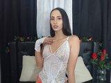 Jasmin camshow private EmmaFraz