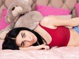 Pics online sex EmmaNorman