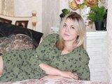 Pics video webcam EmmaWeiss