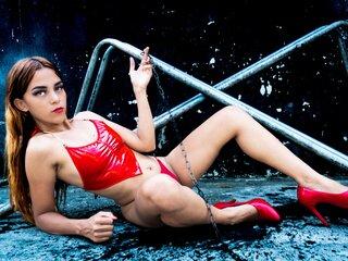 Naked pussy porn EsmeraldaVegas
