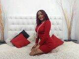 Livesex pics pictures EstephanyGreen