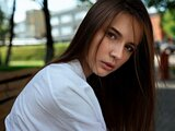 Jasmine jasmin pictures EvaFrank