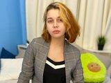 Photos pics real EvaPanny