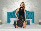 Photos jasmin free EvaVisconti