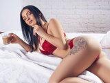 Online naked free EvelynAddison