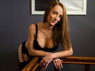 Jasminlive webcam hd EvelynNiabi