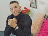 Videos show livesex FabricioMarquez
