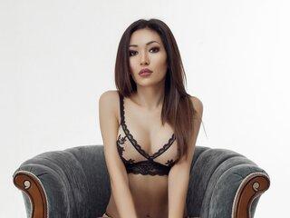 Webcam adult xxx FaizaFai