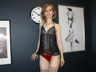 Camshow fuck pictures fabgloria