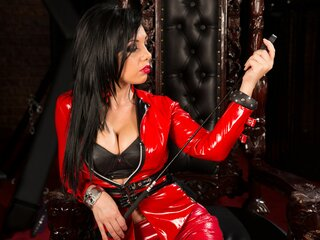 Camshow camshow camshow FemDomDeluxeQuee