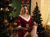 Sex pics toy FrancesMorris
