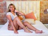 Online nude anal FreyaAnderson