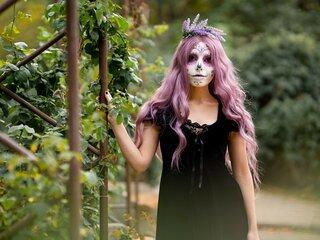 Jasmin pics private FreyaGold
