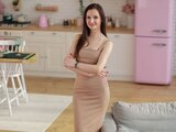 Ass video show GabrielaJonson