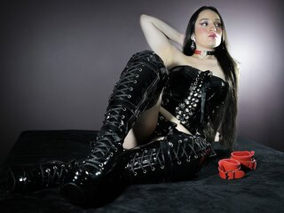 Livejasmin private ass GabrielaMartin