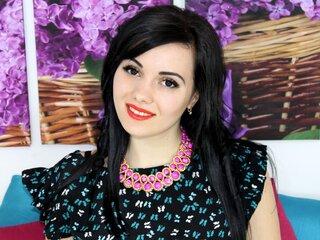 Videos jasmine private GameW