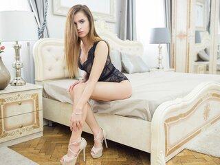 Livejasmin.com pussy shows GiselleMurray