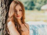 Naked livejasmine jasminlive GladysJiang