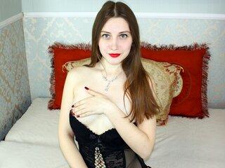 Pictures naked jasmin Glamnymph