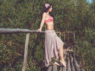 Toy jasmine webcam GypsyHotSoul