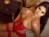 Online private videos HarmonyTaylor