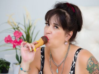Porn livejasmin.com photos HelenaJakson