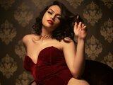 Amateur hd jasmine HeraCrimson