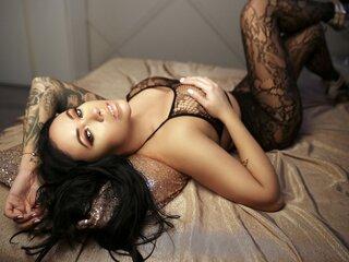 Naked amateur pics HottieSelina