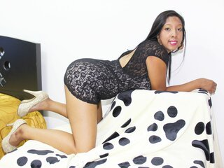 Show cam live Indyhorneyhole