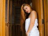 Pics cam videos IsabellaLey
