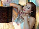 Livejasmin.com porn jasmine IsabellaMason