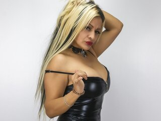 Recorded livejasmin shows JackyWestmore