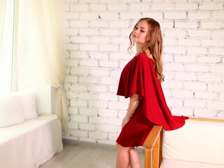 Livejasmin toy real JacquelineSimmon