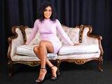 Jasmin show jasmine JadaDavis