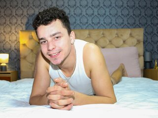 Livesex shows camshow JakeEllson
