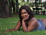 Livejasmin.com jasmine toy JanaPaulson