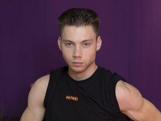 Sex webcam anal JasonLavetty