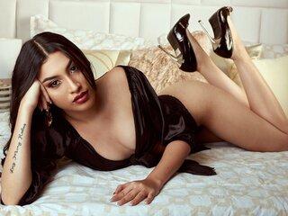 Jasmine livejasmin.com shows JaxBianchi